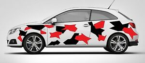 CAR-CAMO-KIT-GRAPHICS-VINYL-DECALS-STICKERS-CAMOUFLAGE-VINYL-ANY-SMOOTH-SURFACE