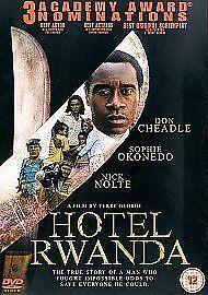 Hotel-Rwanda-DVD-2005-Xolani-Mali