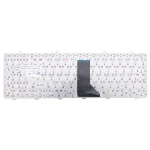 New keyboard for Dell Inspiron 1564 BIG ENTER V110546AK1 AEUM6F00010 AEUM6U0010