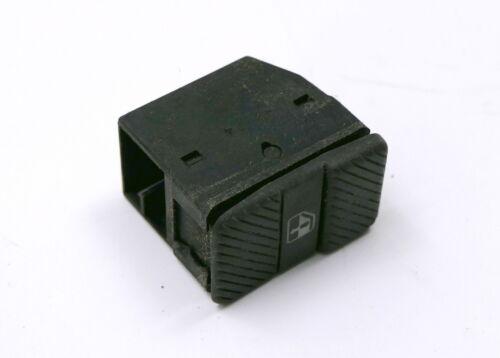 Vw t4 Interrupteur Électrique Lève vitre gauche ou droite