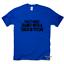 Aujourd-039-hui-la-bonne-humeur-grincheuse-Drole-T-shirts-Hommes-Humour-Sarcastique-Femmes-Top miniature 12