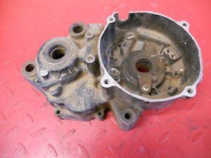 1980-YAMAHA-YZ125-RIGHT-SIDE-ENGINE-CASE-1016