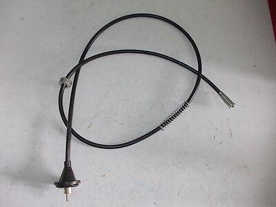 CAVO CONTACHILOMETRI LANCIA DELTA INTEGRALE 16V SPEEDOMETER CABLE