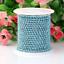 10Yard-Thin-Crystal-Rhinestone-Close-Cup-Chain-Trim-Claw-Chain-Jewelry-Craft-DIY thumbnail 4
