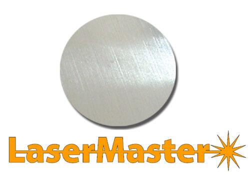 0.5 mm en acier inoxydable personnalisé Coupe Disc-tout diamètre jusqu/'à 300 mm