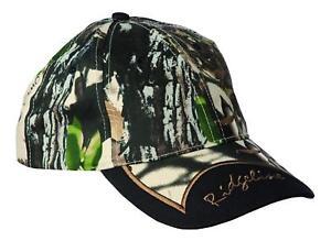 6f6405cb74b Image is loading Ridgeline-Slash-Baseball-Cap-Buffalo-Camo-Hat-Hunting-