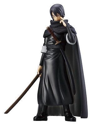 Gintama Styling Daa Movie 4'' Shinpachi Trading Figure Licensed NEW