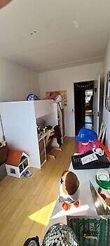 8260 værelse, kvm 25, mdr forudbetalt leje 6800
