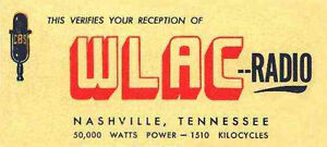 Image result for wlac nashville