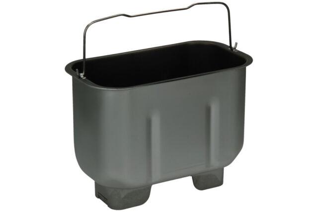 Moulinex cestello vasca ciotola cuocipane XXL OW5000 OW5003 OW5020 OW5023 OW6000