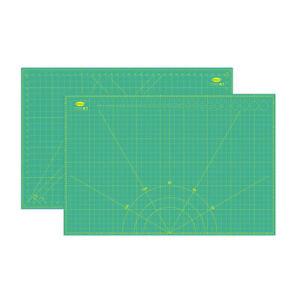 Edelstahl Winkel 2000mm 95x60 mm geb/ürstet V2A 0,8mm stark Winkelblech Kantenschutzleiste,kreativ bauen 200cm Edelstahl L-Profil Schenkel 9,5x6 cm