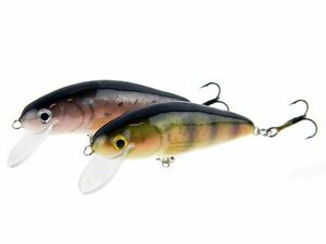 Imitations-d-039-insecte-Microbait-Snack-80-80mm-6-7g-floating-leurre-de-surface