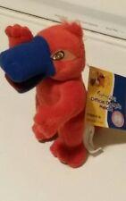sydney olympics 2000 mascot