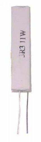 Europe diode pour coupe-circuit de batterie BMS003 msa004