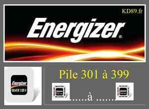 1-x-pile-energizer-389-390-SR1130SW-BATTERIE-BATERIA