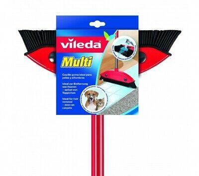 Gummibesen Vileda