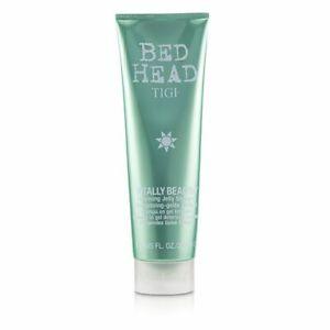 Tigi-Bed-Head-Totally-Beachin-039-Cleansing-Jelly-Shampoo-250ml-All-Hair-Types