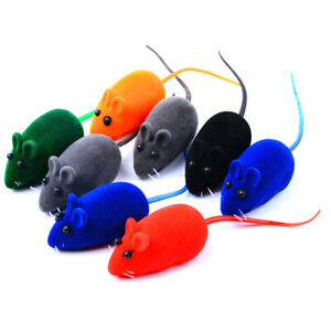 1pcs-Rat-Year-Squeaky-Sound-False-Mouse-For-Teases-Cat-Puppy-Trainer-Sound-ro