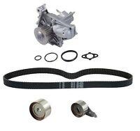 Toyota Rav4 96-8/00 L4 2.0l Dohc Basic Timing Belt Kit Premium Quality on sale