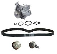 Toyota Rav4 96-8/00 L4 2.0l Dohc Basic Timing Belt Kit Premium Quality on sale