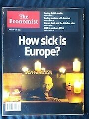 THE-ECONOMIST-HOW-SICK-IS-EUROPE-MAY-11-2002