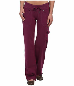 Perfect Kuhl Splash RollUp Pant  Zapposcom Free Shipping BOTH Ways