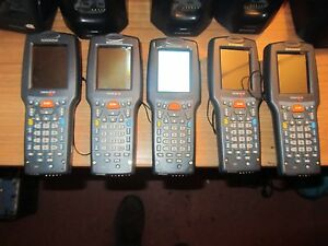 LOT-X-5-Datalogic-DL-Skorpio-Ce-5-0-WIFI-Radio-summit-BLUETOOTH-128-128