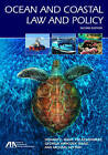 Ocean and Coastal Law and Policy by American Bar Association (Paperback, 2016)