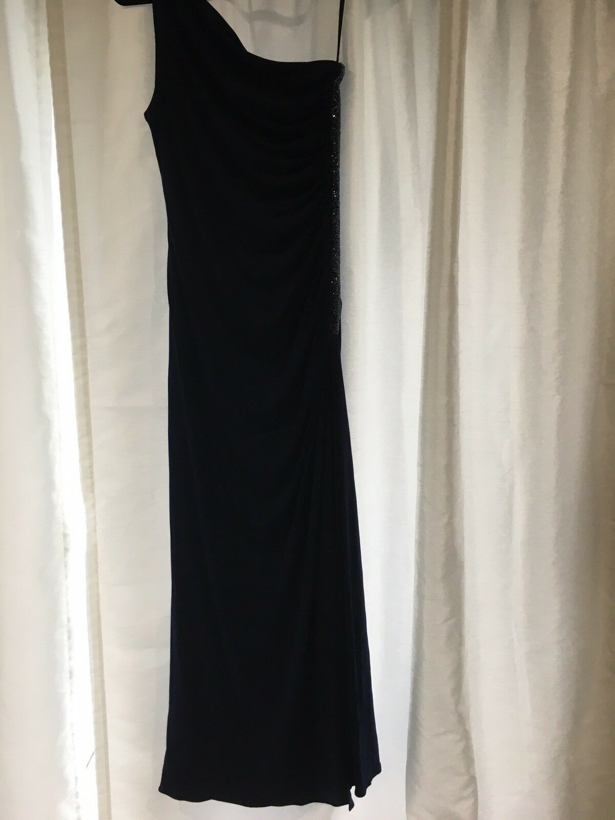 Laundry by shelli segal dress size 10