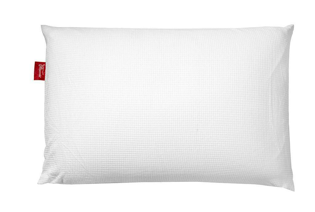 Latex Plus By Yanis High Profile Talalay Latex Pillow