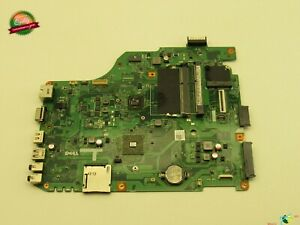 Dell Inspiron M5040 15 6 Oem Amd E450 1 65ghz Laptop Motherboard 0xp35r Xp35r Ebay