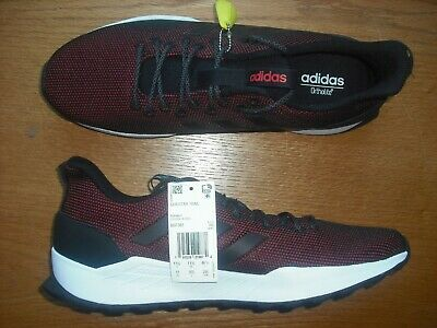 Mens NWT ADIDAS Sneakers Questar TRAIL