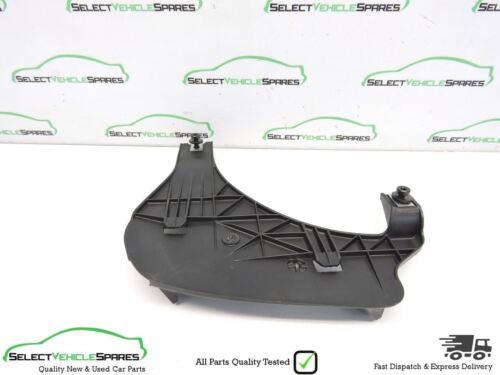 AUDI A4 B6 nuevos controladores Linterna Y Lámpara Soporte De Montaje Placa 8E0941454 Bandeja 01-04