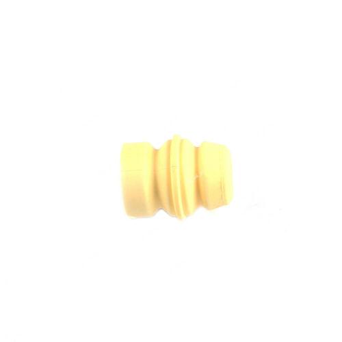 2PcsFoam Suspension Strut Bumper Stop Fits 06 BMW 325i 330i 07-13 BMW 328i 335i