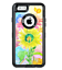 thumbnail 46 - OTTERBOX DEFENDER Case Shockproof for iPhone 12/11/Pro/Max/Mini//Plus/SE/8/7/6/s