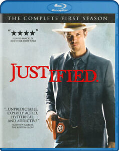 JUSTIFIED-THE-COMPLETE-SEASON-1-BLU-RAY-BOXSET-BLU-RAY