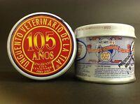 La Tia Ointment 2.11oz (60g) - Unguento De La Tia Tarro Chico Original De Mexico