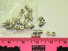 New Lionel Parts Terminal Nut Part