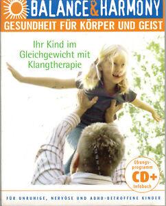 Ihr-Kind-im-Gleichgewicht-mit-Klangtherapie-ADHD-CD-Infobuch-NEU-OVP