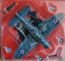 Aereo Douglas SBD-3 Dauntless Usa - ALTAYA 1:72