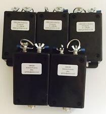 4:1 balun 4 to 1 balun  300 Watts 1.8-30MHz - gm0obx
