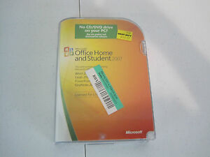 Microsoft Office Home and Student 2010 - Free download and ...