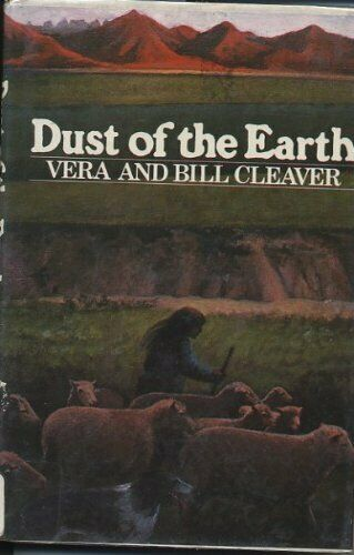 Dust of the Earth
