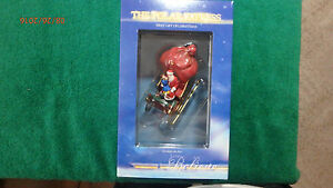 image is loading hallmark ornament 2004 first gift of christmas the