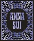 Anna Sui by Anna Sui, Andrew Bolton (Hardback, 2010)