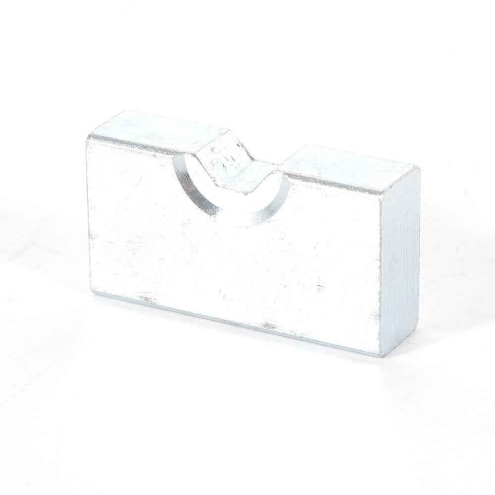 Hydraulische Crimp Quetsch Zange 16 - 300mm² Kabelschuh Presse 16 16 16 Tonnen DE Neu | Billiger als der Preis  | Elegante und robuste Verpackung  | Economy  | Attraktives Aussehen  d287c3