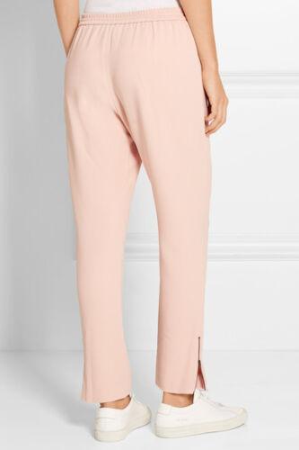 per L taglia Waistband Elasticated Pantaloni Mccartney Stella xwP0R8q4w