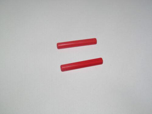 Lego ® Technic Axe Croix Axle Cross Choose Model /& Color
