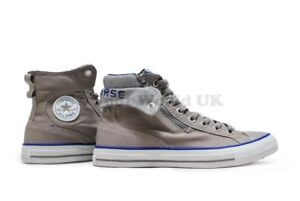 Unisex Chuck Reale Scarpe Uptown Taylor 141803f Converse Drizzle Medio 11nwqraRT
