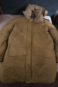snow-goose-mens-parka-tan-brown-medium-canada-goose